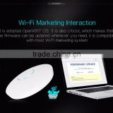 Wireless Celling access point AP 802.11b/g/n Wireless AP indoor AP router 300mbps wifi cpe COMFAST CF-E350N