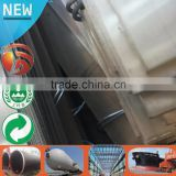 DX51D+Z Quality Assured galvanized steel angle bar Fast Delivery galvanized aluminium steel sheet