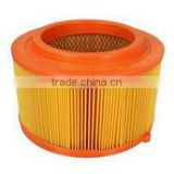 AB399601AB American Car Air Filter for Ford