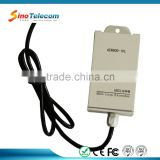 INQUIRY about Sino-Telecom 1 port Line Power ADSL Loop Extender AER800-1PL
