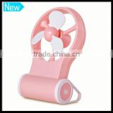 Best Kids Usb Mini Table Tower Fan Used In Summer