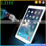 Tempered Reinforced Glass Screen Protector Case For iPad mini case For iPad mini 1 2 3 4 case Clear Front Film