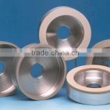 Grinding wheel/diamond grinding wheel/cbn grinding wheel
