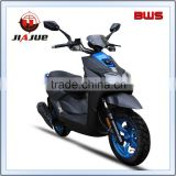 jiajue 125CC 150CC cheapest classic bws gas scooter