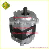 Genuine/Replacement TCM Forklift Hydraulic Pump 181E7-10001 For FB15-7 Gear Hydraulic Pump