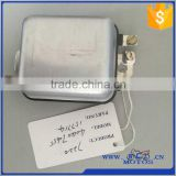 SCL-2015050078 best seller VESPA 12V DC voltage regulator for motorcycle voltage regulator