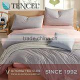NEW super silk tencel king queen quilt cover luxury bedding sheets set