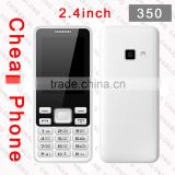 2.4 Inch Screen Mobile Phone Big Camera,Strong Signal Mobile Phone New Model,Slim Big Screen Mobile Phone