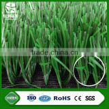 Chinese factory FIFA football antiuv artificial grass soccer stadium