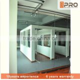Fashion Modelling lowes room partition board for wall partition cubicle
