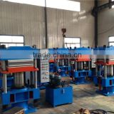 100 ton power press for sale