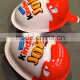Kinder Joy, Kinder surprise egg, Kinder bueno kinder delice kinder chocolates