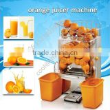stainless steel electric home orange juicer orange juicer industries orange juicer parts