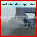 2013 coal mine station remote control sprayer parts