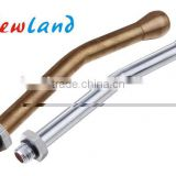 2014 Brass Cannula for Cattle Pig Sheep Horse Veterinary Use