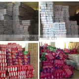 factory Cheap price b grade 100% useful wholesales in bale baby diapers