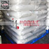 CAS 9005-38-3!! Chemical Raw Materials Sodium Alginate Food/Pharm/Cosmetics/Textile Grade 25KGs Packing