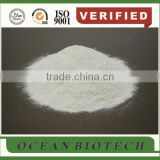 Manufacturer supply factory price Melatonine origin