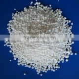 factory supplied industry grade Calcium Chloride Anhydrous Granular 94% min, cacl2 for dust control, desiccant or oil drilling