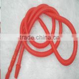 Good quality hose hookah machine shisha shisha hose disposable plastic hookah hose hookahs
