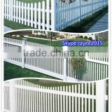 cheap portable pvc white picket fence 3ft tall,pvc lattice fence,cercas pvc vinyl picket fence,de carbone fatbike
