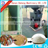 mini rice mill plant satake rice milling