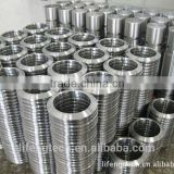 precision part train auto parts