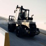 CPCY50 battery fork lift
