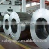 Cold Rolled Steel Coil CRCA( DC01, SPCC, SPCD, ST12, Q195 )