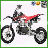 cheap used dirt bikes (SHDB-007 )