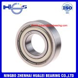 Ball Bearings 608 8x22x7mm