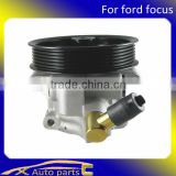 New for ford focus power steering pump 3043680 XS4C3A696PB RM1M5J3A674DB 1M513A696DD 3871867 4089691 3639609 XS4C3A696PBA