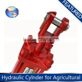 hydraulic pressure cylinder used for dump truck