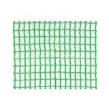 Wrap knitted fruit tree Plant Netting / vertical plastic Windbreak fencing