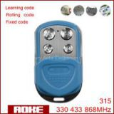 Face To Face Copy RF Universal Remote Control ,
