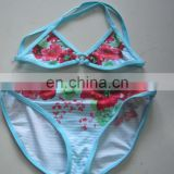 Kids Cute Fashion Swimwear