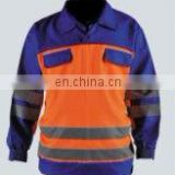 NEWLY Reflective Coverall With High Quality