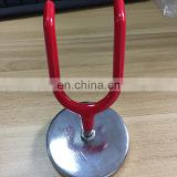 Magnetic spary stand for china manufacturer supply