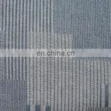 Denim for lady women nice quality fabric