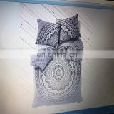High Quality New Design Mandala Duvet Cover With Best Price