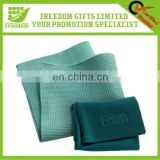 Most Popular Microfiber Cleaning Cloth