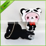 Cute nail cutter custom baby nail clipper