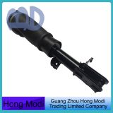 Land Rover Front air suspension shock absorber for L322 With ADS L2012885 L2012859