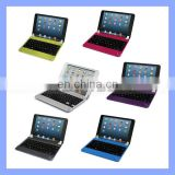 Aluminium Bluetooth Keyboard for Apple iPad Mini
