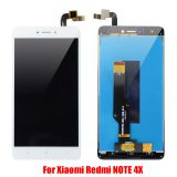 Celular Display Phone Pantalla for Xiaomi NOTE 4X Display