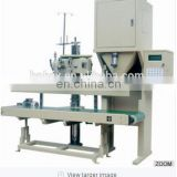 Lou cost new design automatic packing machine / automatic paker