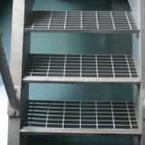 galvanized steel joint handrails
