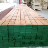 good quality spruce lvl structurer lvl beam for inteirior using