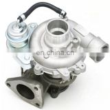 Engine Parts CT16 2KD Turbocharger 17201-0L030 For Toyota Hilux