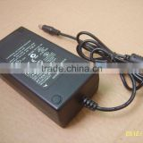 16V power adapter for yamaha psr-3000 psr3000 keyboard                                                                         Quality Choice